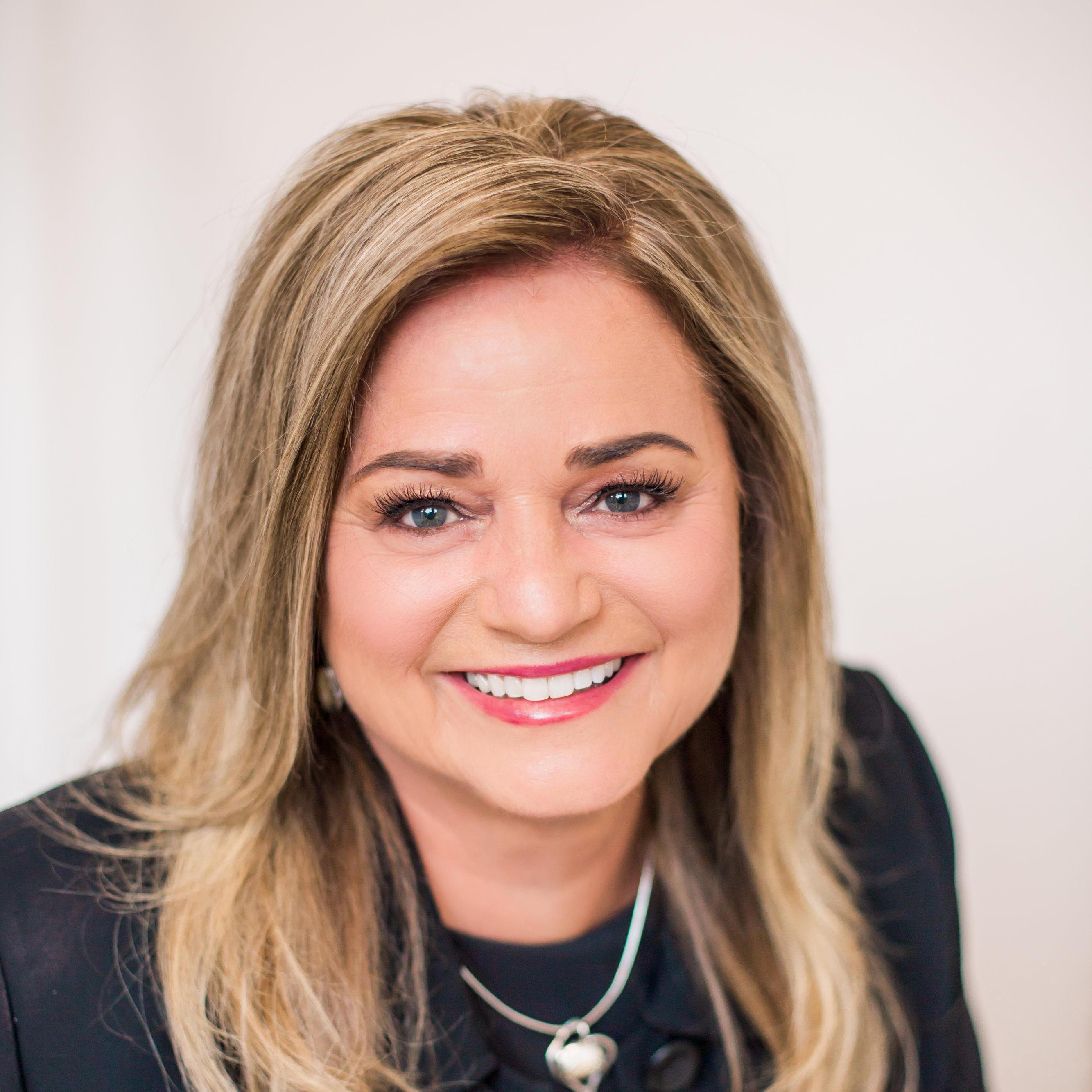 Sue Curtis's Profile Photo