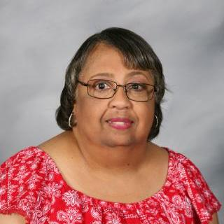 Sylvia Davis's Profile Photo