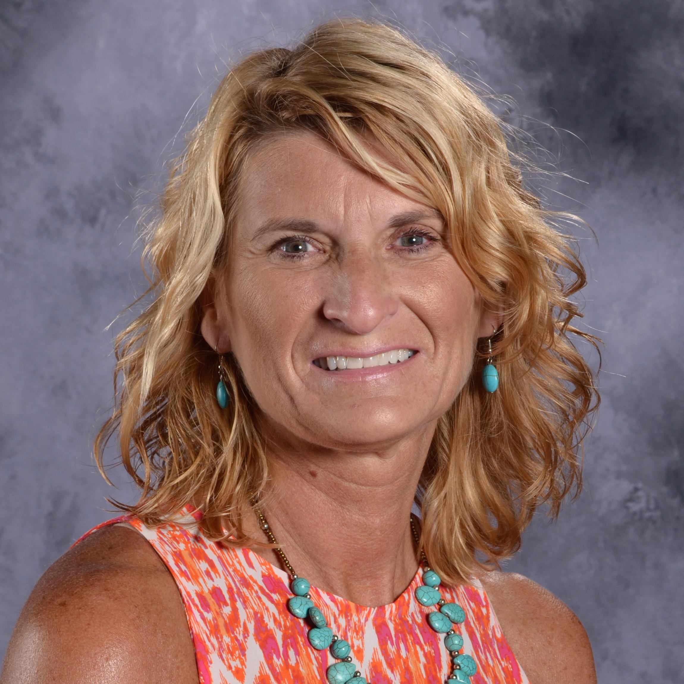 Mrs. Vicki  Strengholt`s profile picture