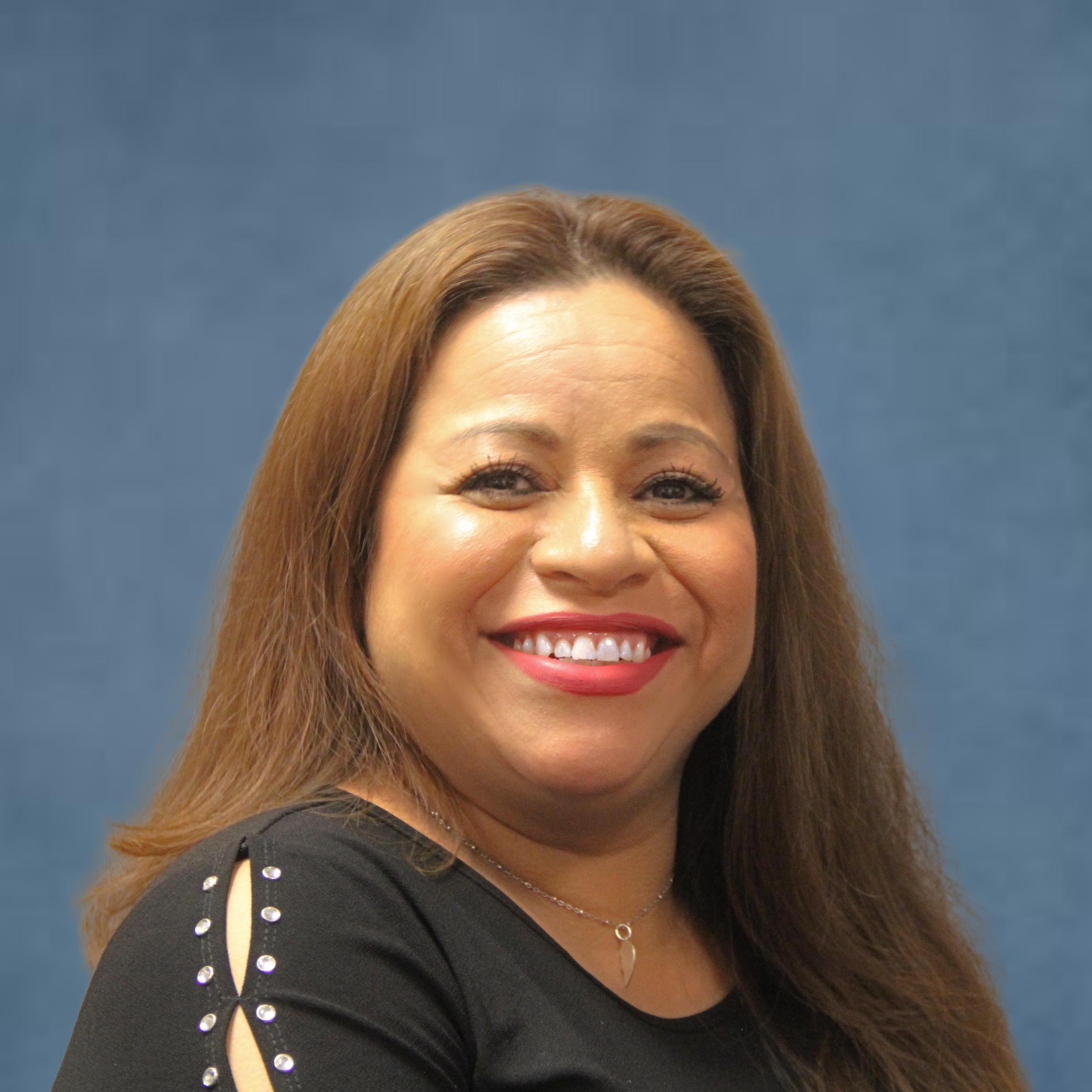 Florinda Clark's Profile Photo