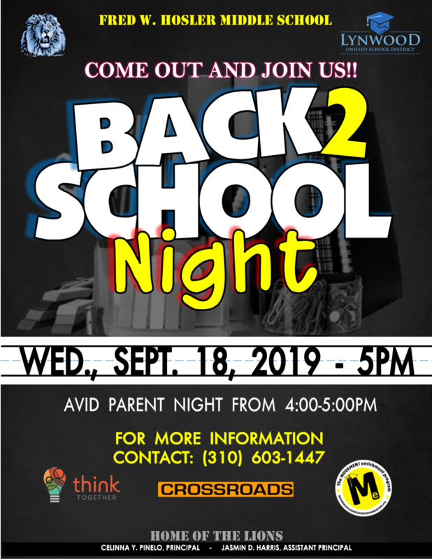 FLYER-2019-2020 Back to School Night 09.18.19_Page_1.png