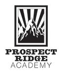 2021-2022 Prospect Ridge Academy Board Member Election Thumbnail Image