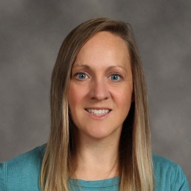 Natalie Snyder's Profile Photo