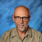 David Pauwelyn's Profile Photo