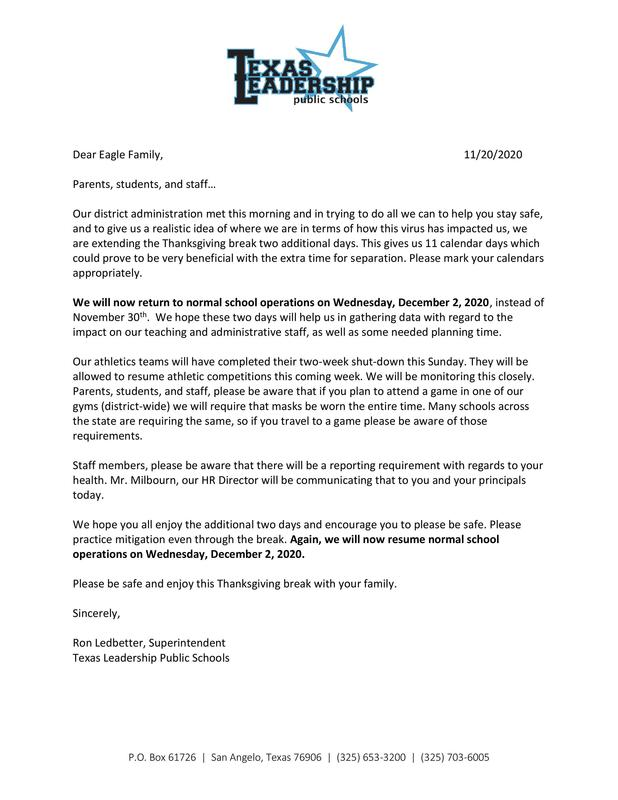 Thanksgiving Extension letter_11202020-page-001.jpg
