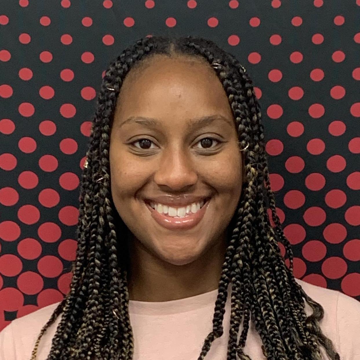 Je'Tiva Shannon's Profile Photo