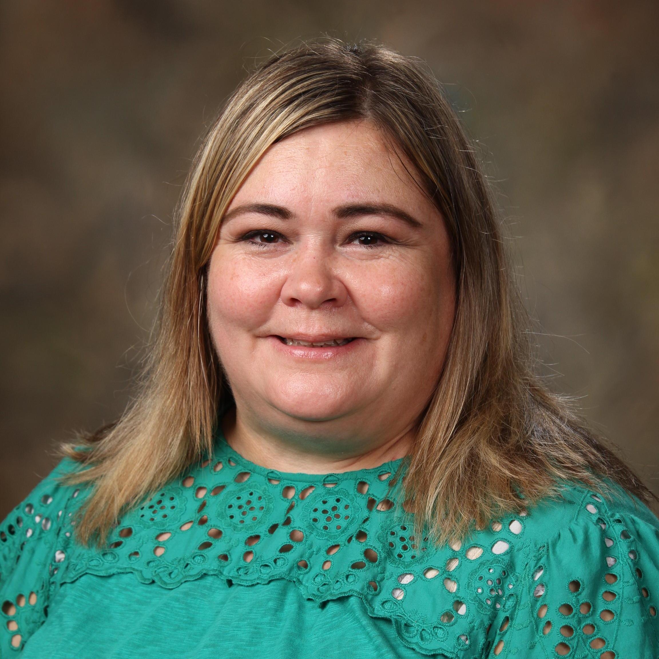 Stephanie Kaylor's Profile Photo