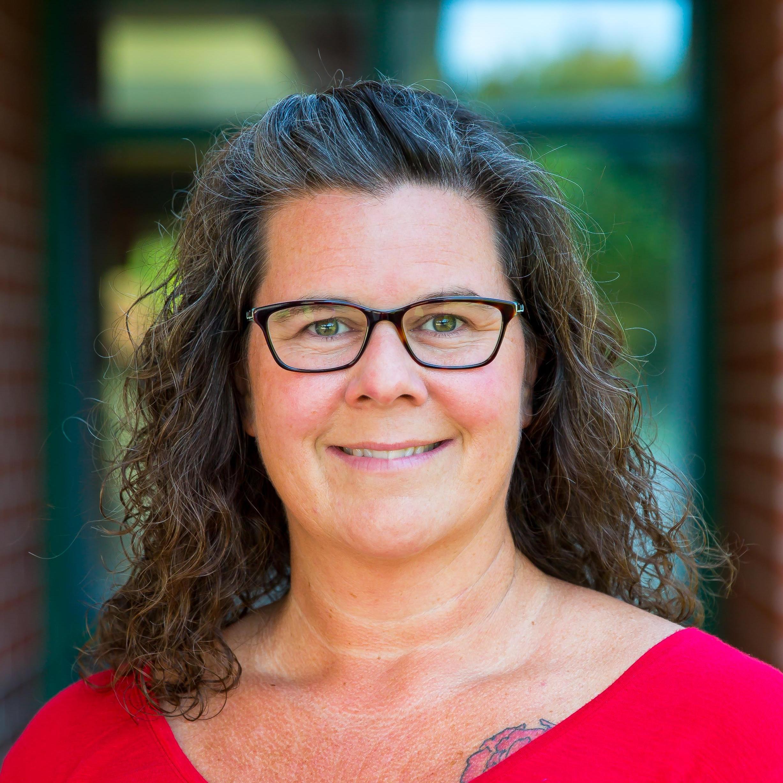 Susan Waibel's Profile Photo