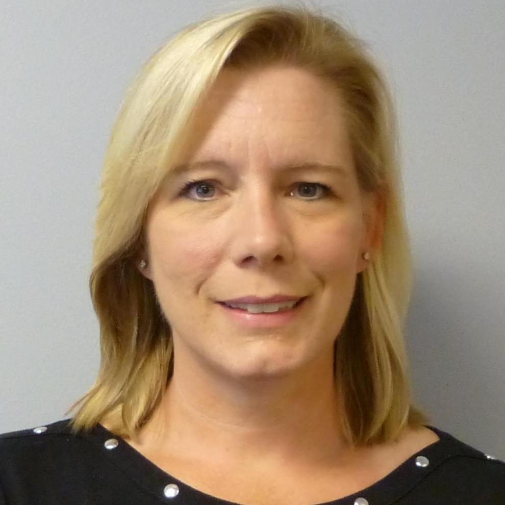 Julie Baldwin's Profile Photo