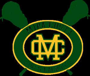 girls-lacrosse-sept-2018.png
