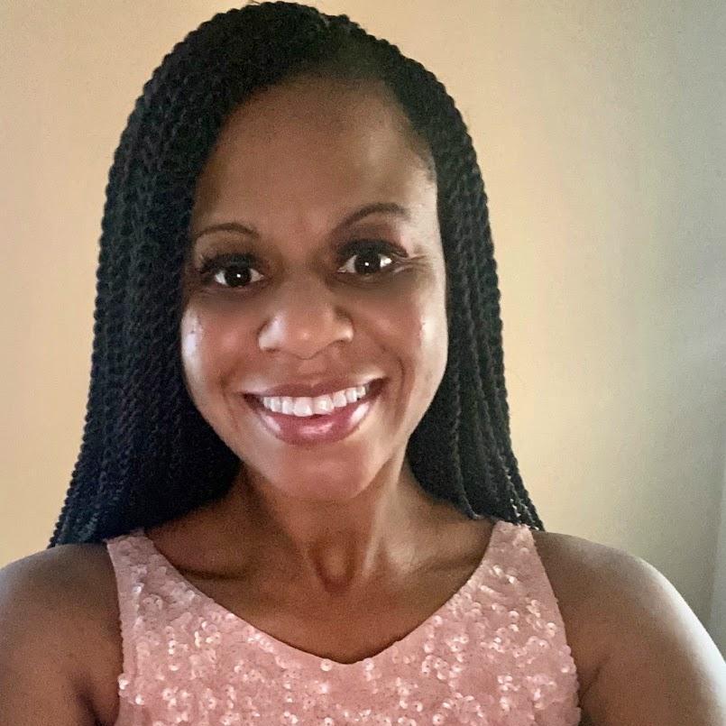 Tamica Collins's Profile Photo