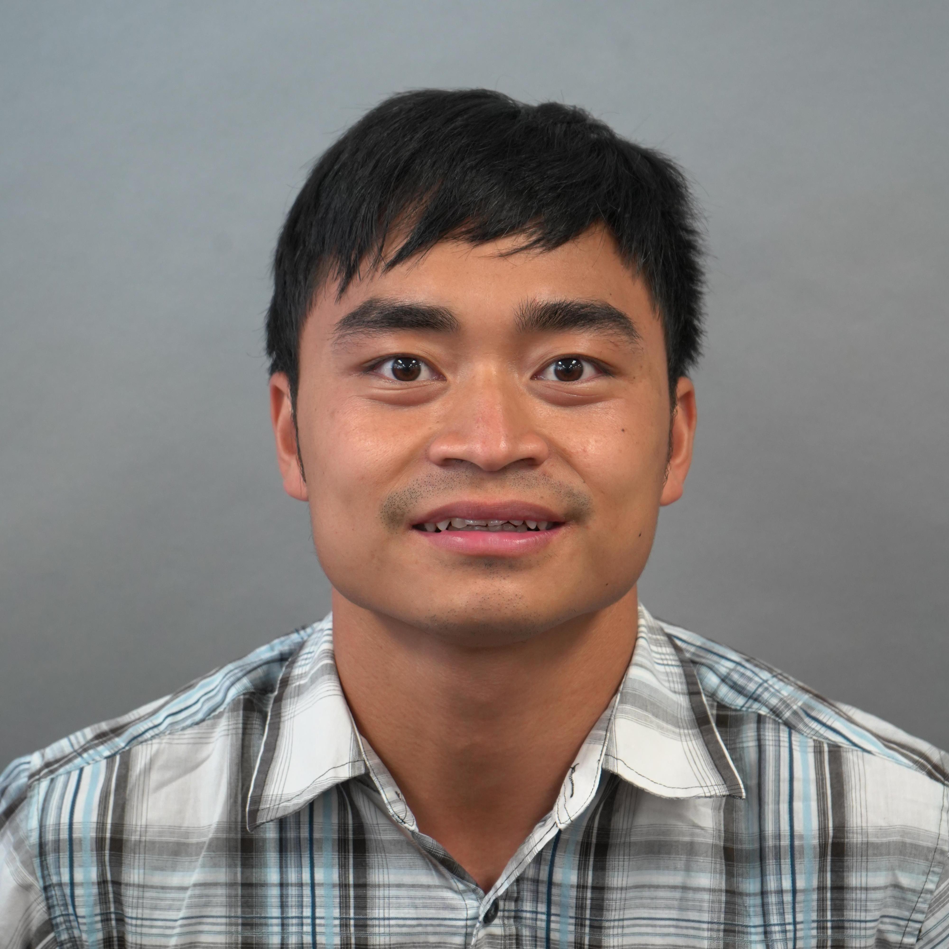 Moo Moo's Profile Photo