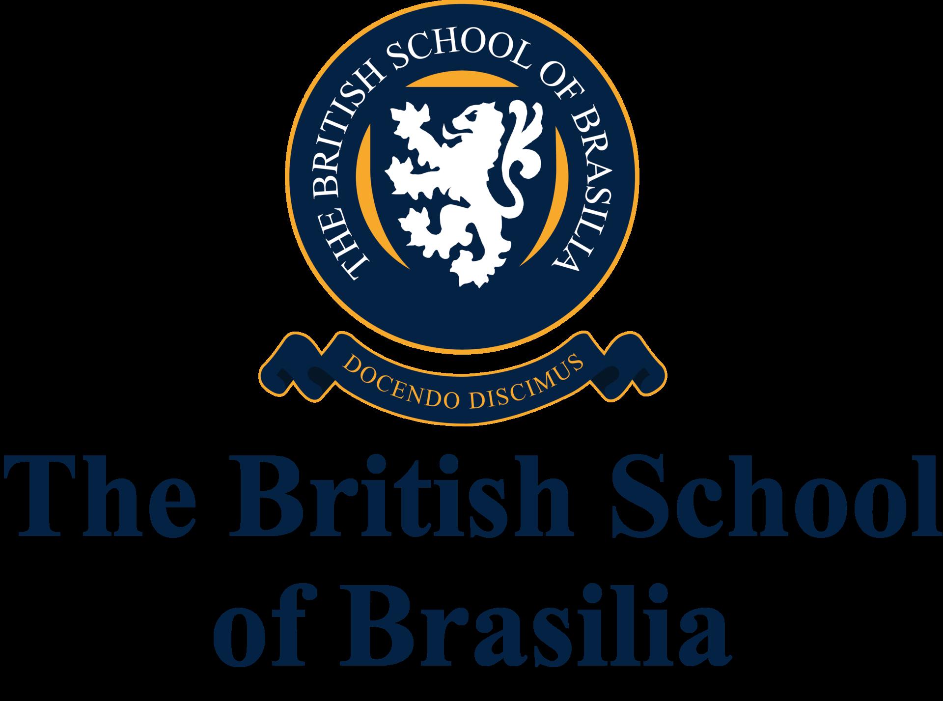 BS Brasilia