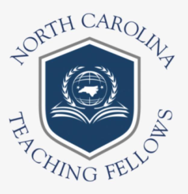 teaching fellows
