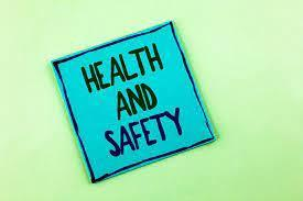 2021-2022 Health and Safety Plan Featured Photo