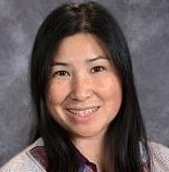 Mrs. Quan