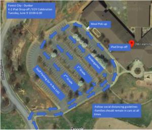 K-2 EOY Celebration Map.png