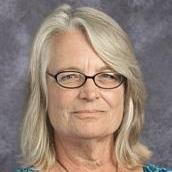 Dana Weld's Profile Photo