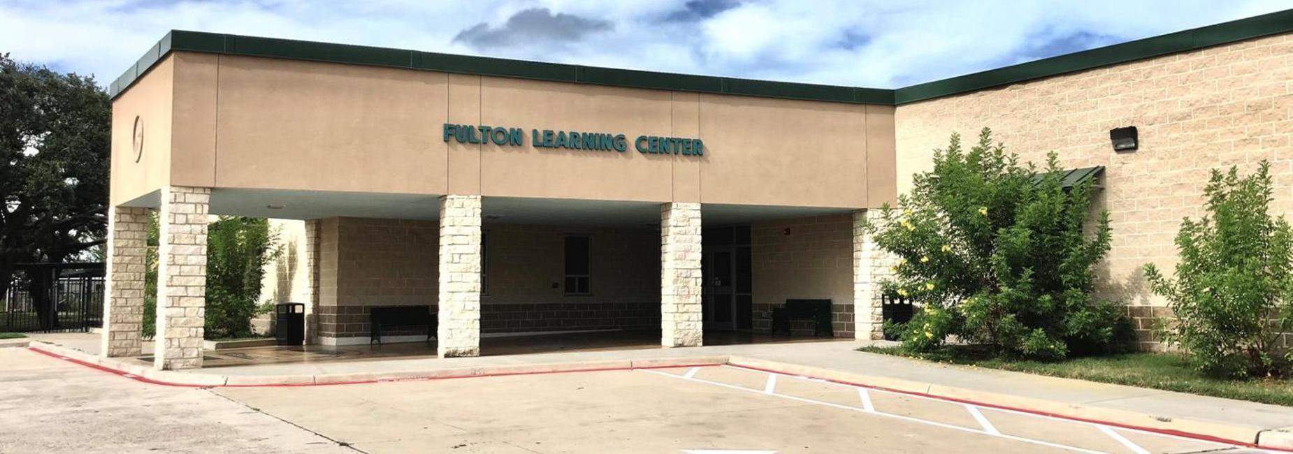 Fulton Learning Center