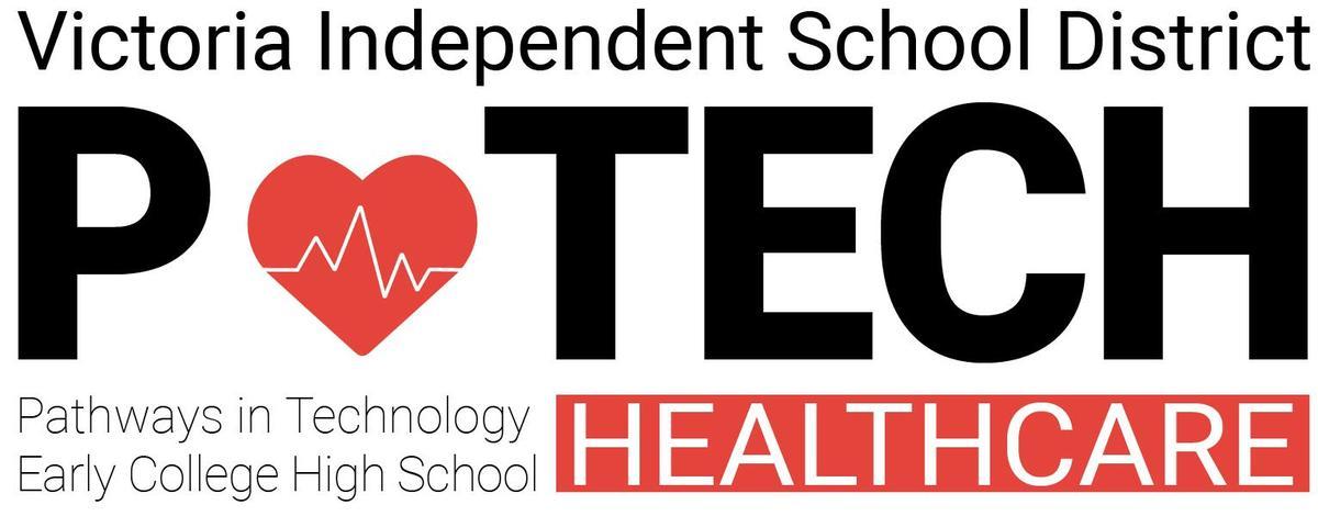 ptech healthcare logo