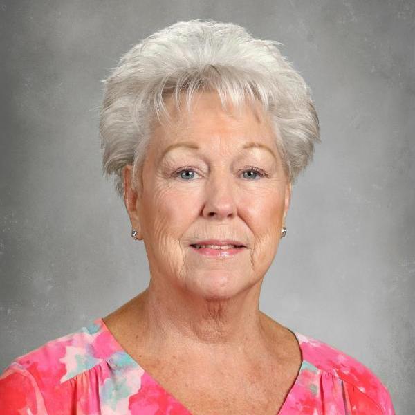 Darlene Reynolds's Profile Photo