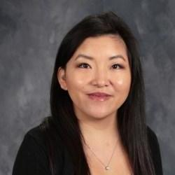 Mai Kia Vang's Profile Photo