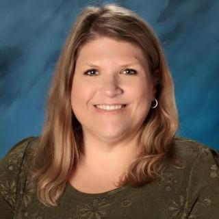 Clark Sara's Profile Photo