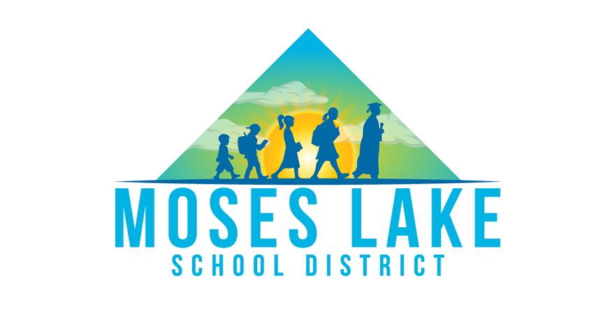 Lake Washington School District Calendar.Mlsd 161