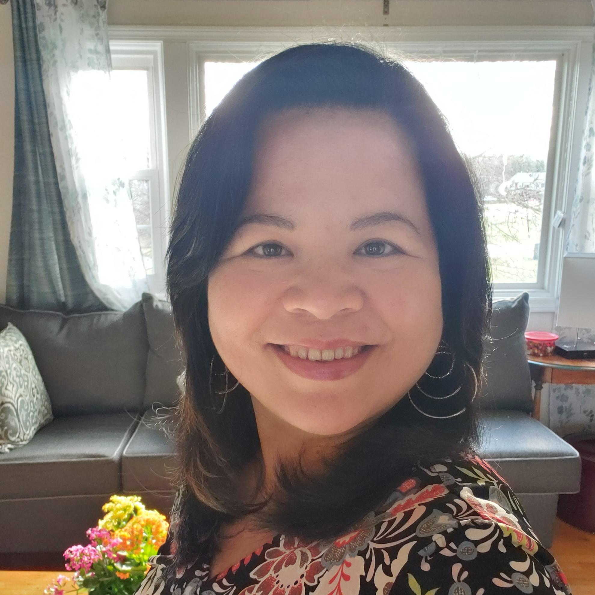 Grace Gundersen's Profile Photo