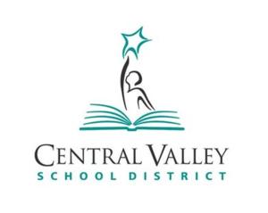 CVSD logo
