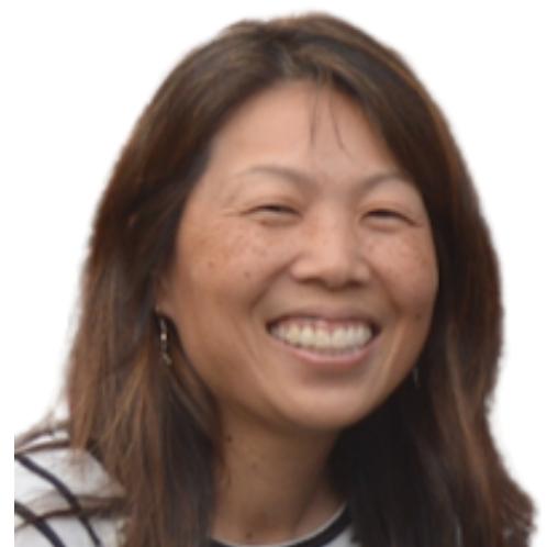 Tiffany Honda's Profile Photo