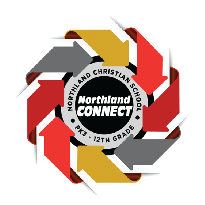Northland Connect logo