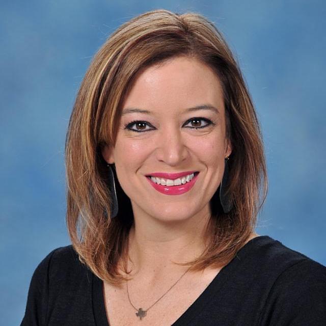 Kayci Smith's Profile Photo