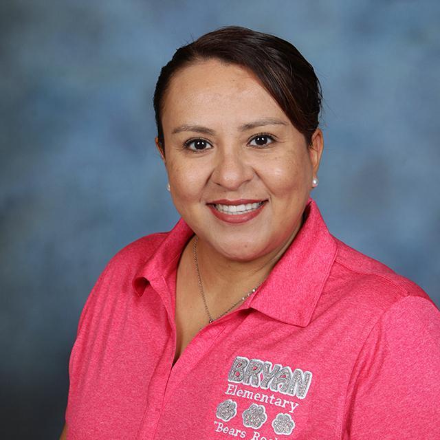 Yessica Lozano's Profile Photo