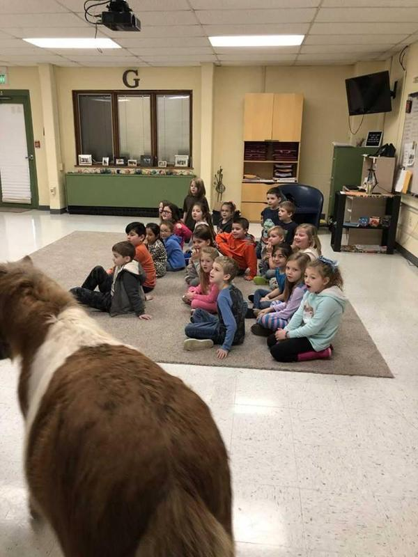 1st grade horse visit6.jpg