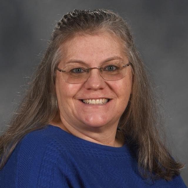 Jennifer Fiebke's Profile Photo