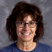 Kelly Fitzpatrick's Profile Photo