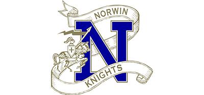 Norwin