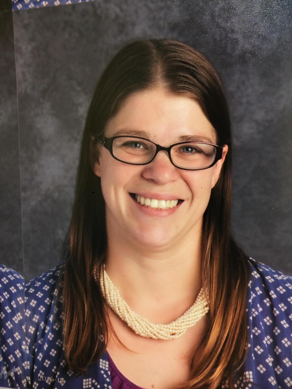 Mrs. Boblitz