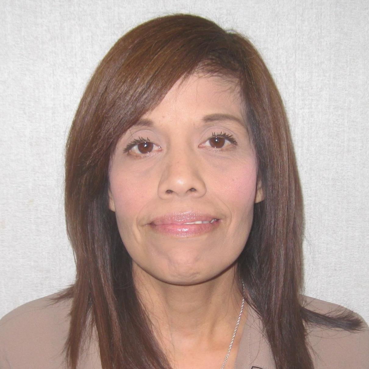 Doreen Martinez's Profile Photo