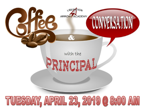 Coffee w Principal.png