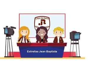 Estrellas JB.JPG