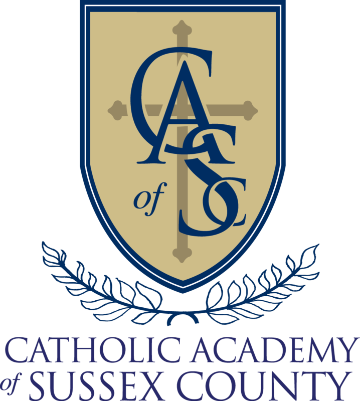 Catholic Academy of Sussex County's statement on racism, prejudice Thumbnail Image