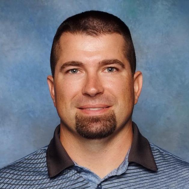 Jesse Seigler's Profile Photo