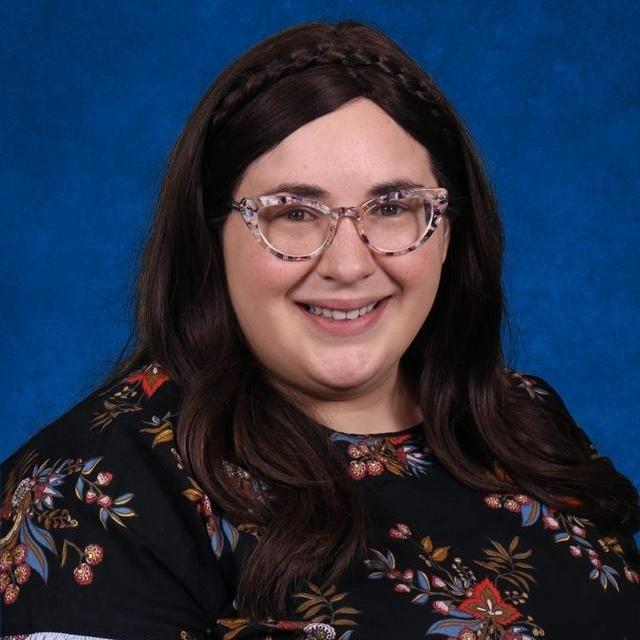 Jodi Kashnow's Profile Photo