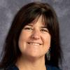 Rachel Barnett's Profile Photo