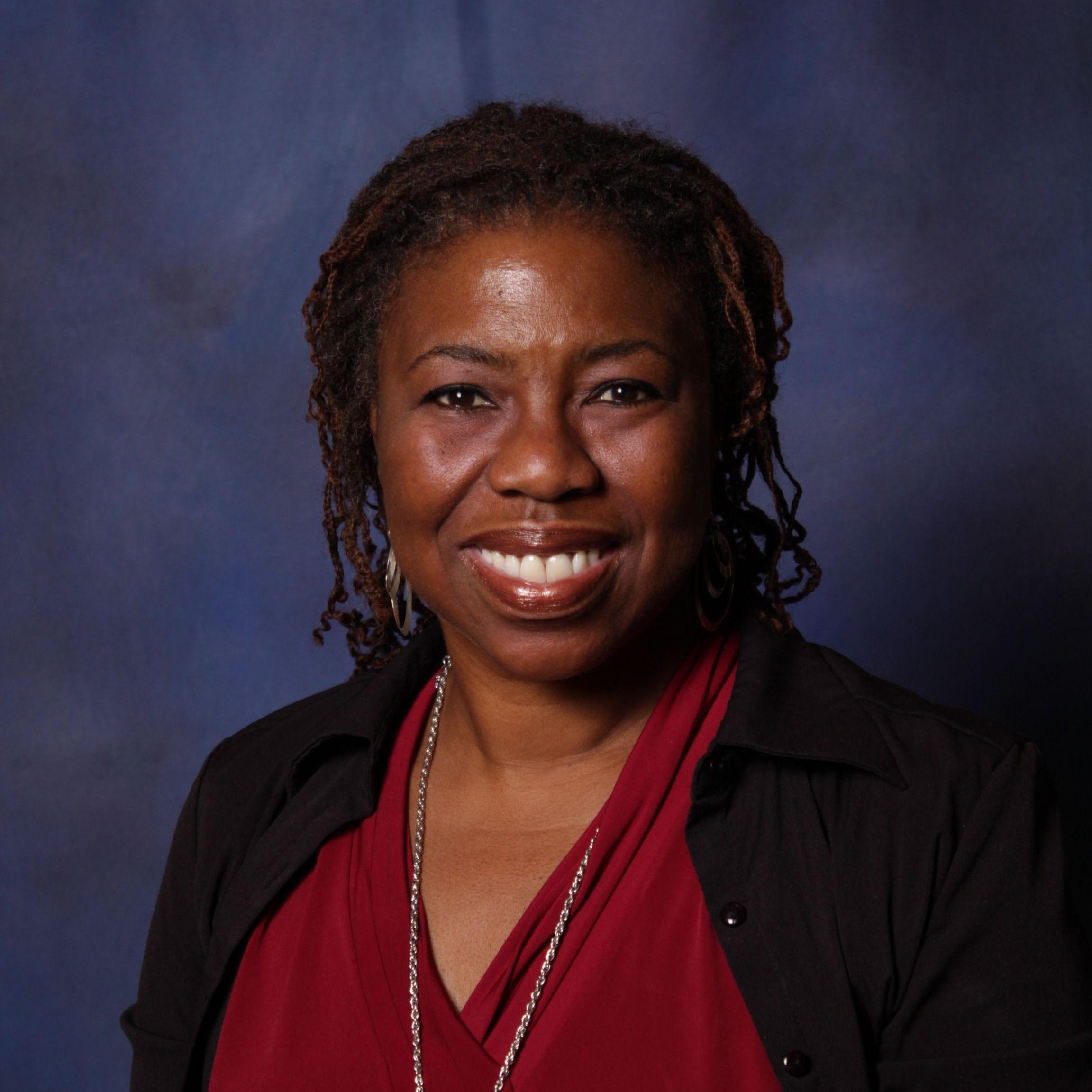 Valerie Geason's Profile Photo