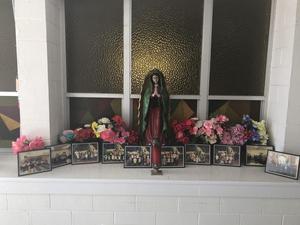 OL Guadalupe.jpeg