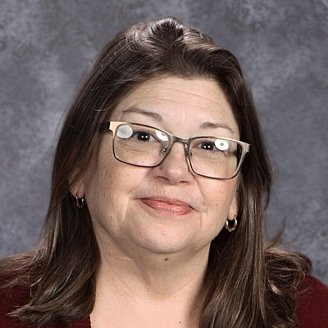 Cynthia Fuest's Profile Photo