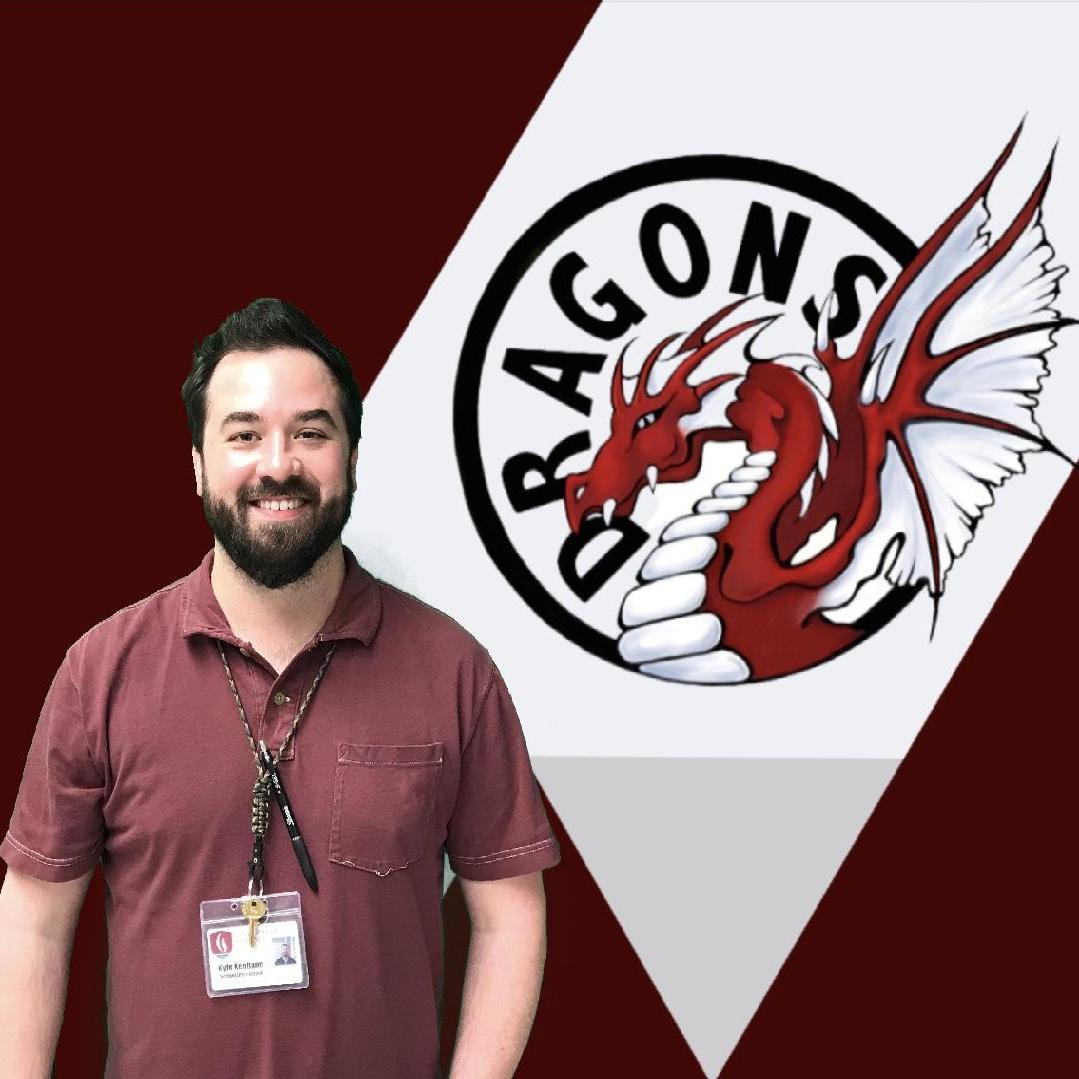 Kyle Keohane's Profile Photo